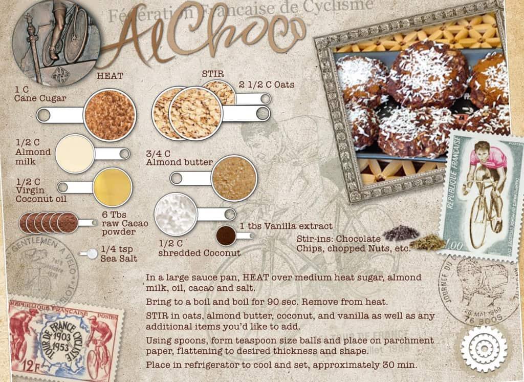 velobarz-AlChoco