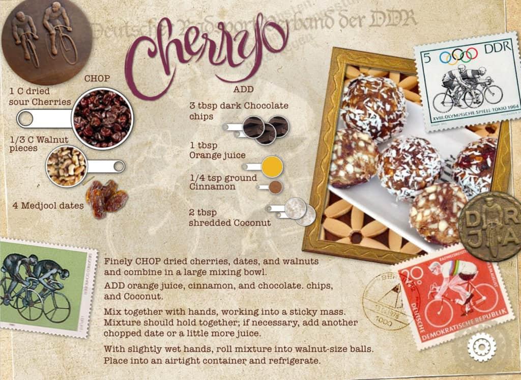 velobarz-Cherryo