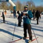 1-19-19-Rennet-XC-Ski-race