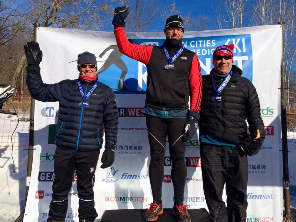 1-19-19-Rennet-podium